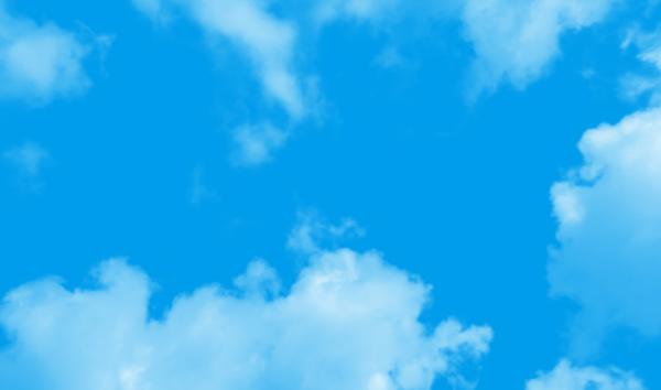 Cloud-Photoshop-Brushes-1