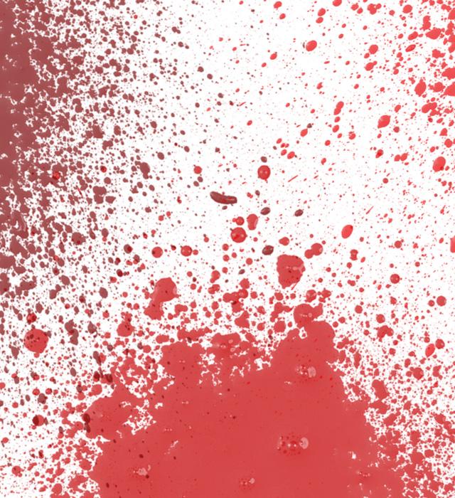 blood-splatter-photoshop-brush