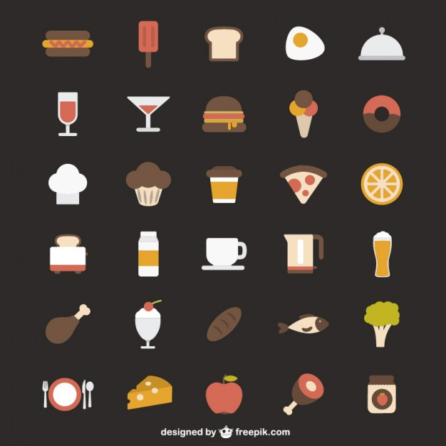 colorful-food-icons_23-2147497434