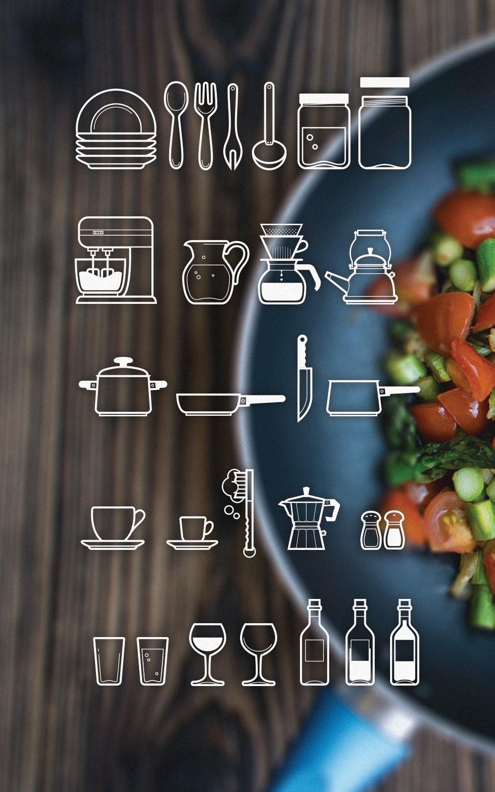 cutlery-blog1