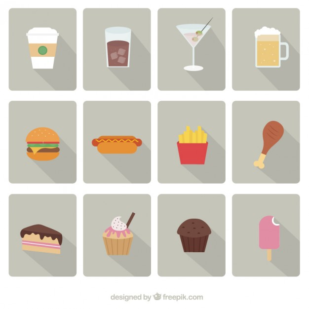 fast-food-icons-vector-set_23-2147504445