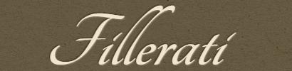 fillerati