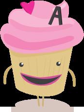 happy_muffin