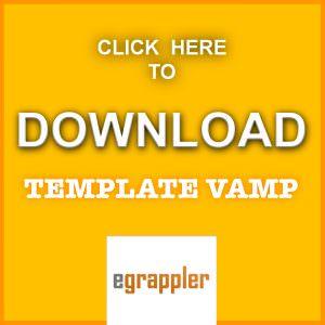 TemplateVamp Download