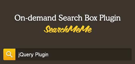 jquery-on-demand-search-box-plugin-searchmeme