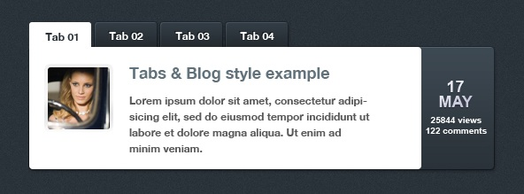 wordpress-tabbed-news-slider-plugin-wp-tabbed-news