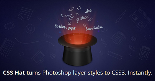 giveaway-css-hat-plugin-that-converts-photoshop-styles-into-css-two-free-licenses