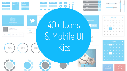 free-photoshop-psd-web-ui-mobile-app-kits-icons