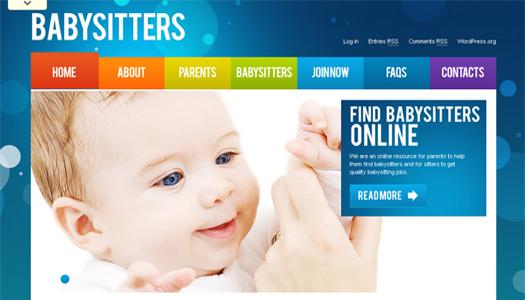best-children-kids-wordpress-themes