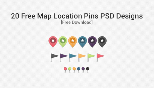 free-map-location-pins-psd-designs-free-download