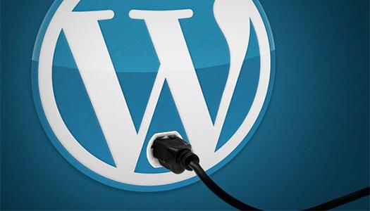 timesaving-wordpress-plugins-for-free-download