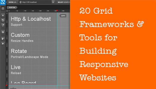 20-grid-frameworks-and-tools-for-building-responsive-websites