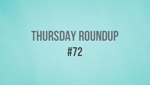 latest-web-design-development-resources-72