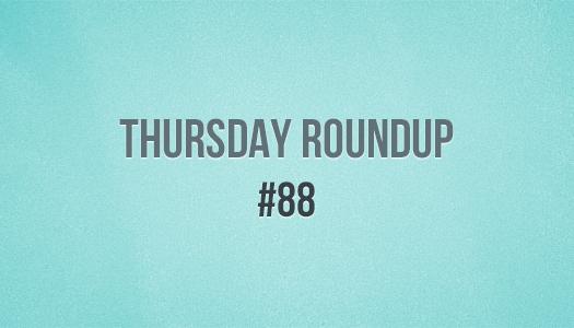 free-latest-fresh-web-development-design-resources-roundup-88