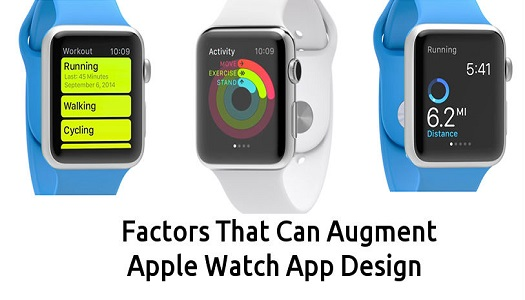 factors-that-can-augment-apple-watch-app-design-preview