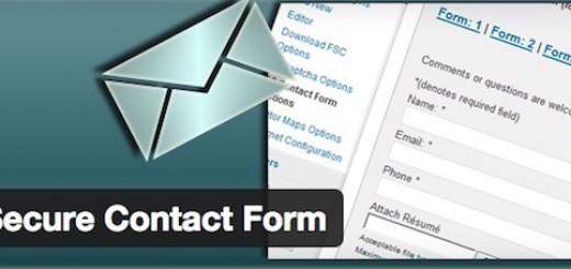 best-wordpress-contact-form-plugins
