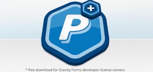 paypal-wordpress-plugins