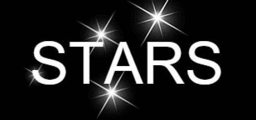 Star Effect